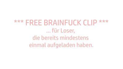 FREE CLIP *exclusive*