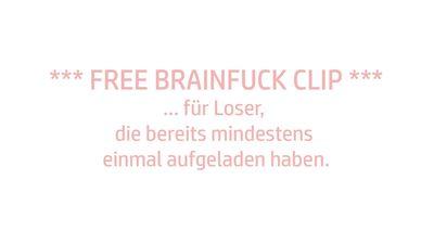 FREE CLIP No2 *exclusive*
