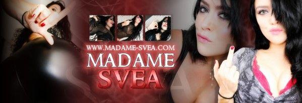 Madame Svea
